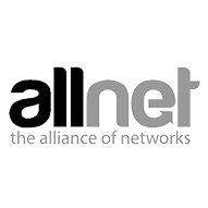 AllNet The alliance of networks